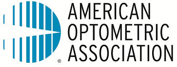 American Optometric Association Member