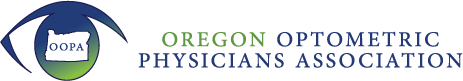 oregon-optometric-physician-association-board-member