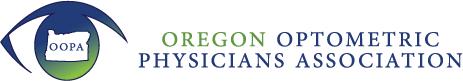 oregon-optometric-physician-association-board-member