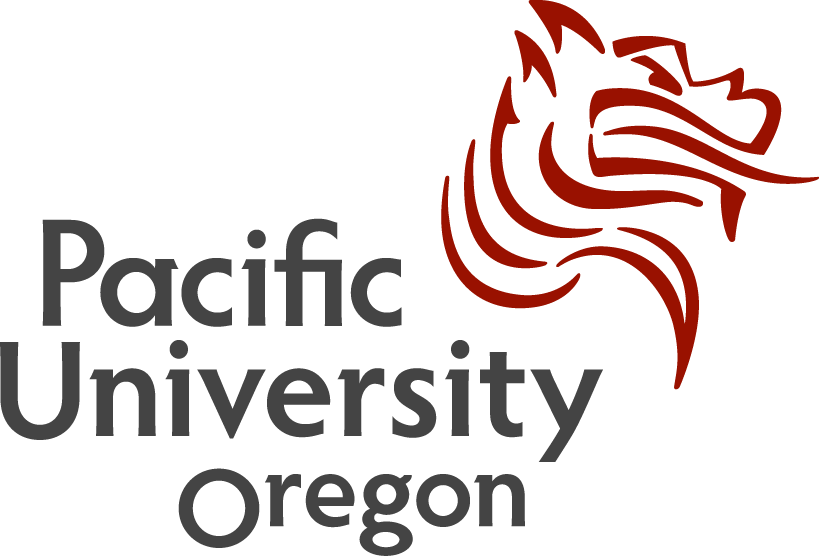 Pacific University School of Optometry