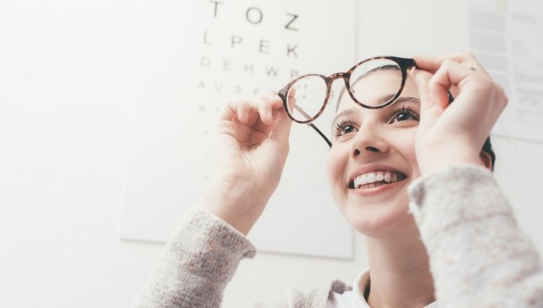 new-year-tips-for-your-eye-health