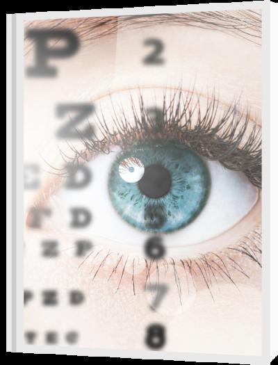 eye-care-2