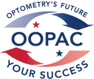 oregon-optometric-legislative-