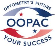 oregon-optometric-legislative-