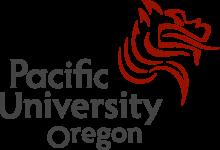 Pacific University School of Optometry